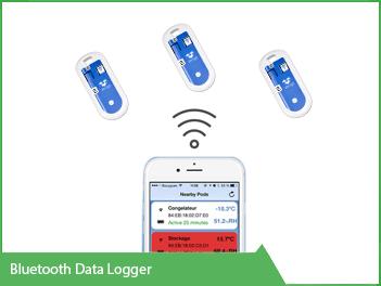 Bluetooth-Data-Logger-VackerGlobal