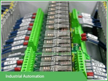 Automation-company-Dubai-vacker