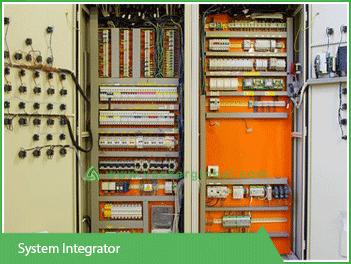 System-integrator-Dubai-UAE-Vacker