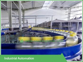 automation-company-Dubai-UAE-Vacker