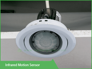 infrared-motion-sensor-vackerglobal